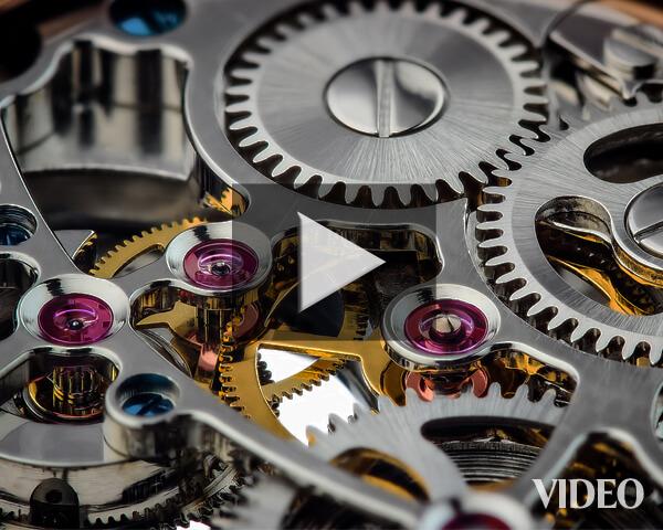 Мужские часы Breitling  №MX0826