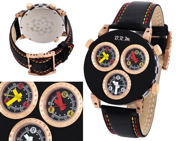 Мужские часы B.R.M  №N0903