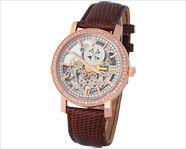 Унисекс часы Vacheron Constantin Модель №MX0557
