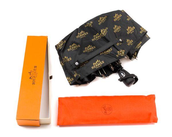 Зонт Hermes  №998857