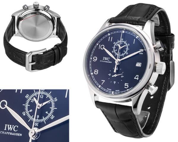Мужские часы IWC  №MX3663