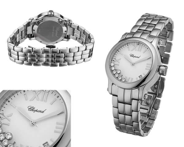 Женские часы Chopard  №MX3383