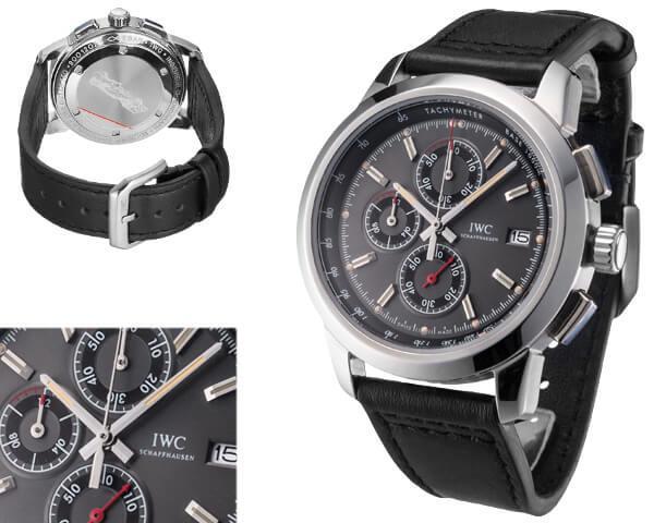 Мужские часы IWC  №MX3661 (Референс оригинала IW380702)