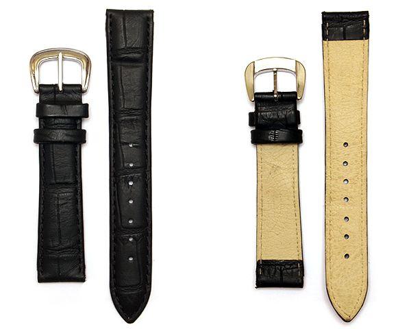 Ремень для часов Franck Muller  R295