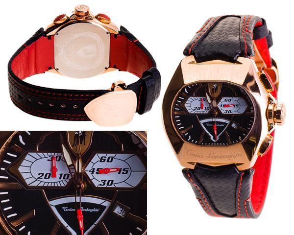 Мужские часы Tonino Lamborghini  №N0825-1