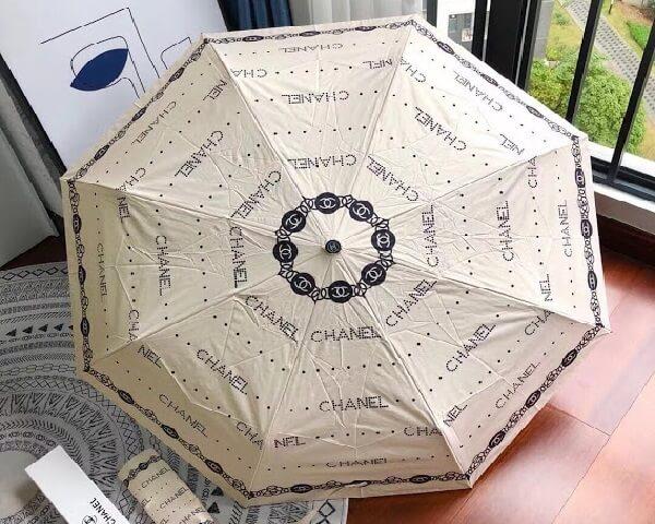 Зонт Chanel  №U055
