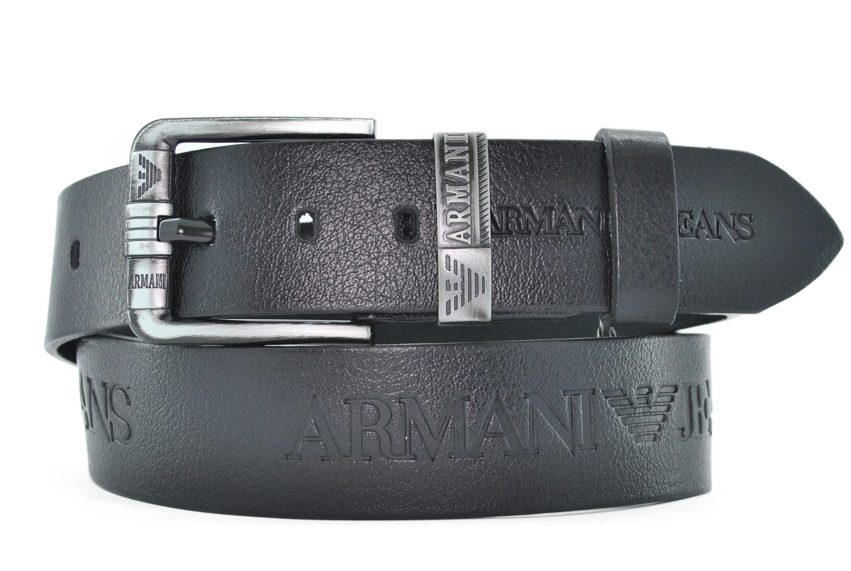 Ремень Armani №B0835