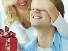 Годовщина свадьбы: какие подарки дарить