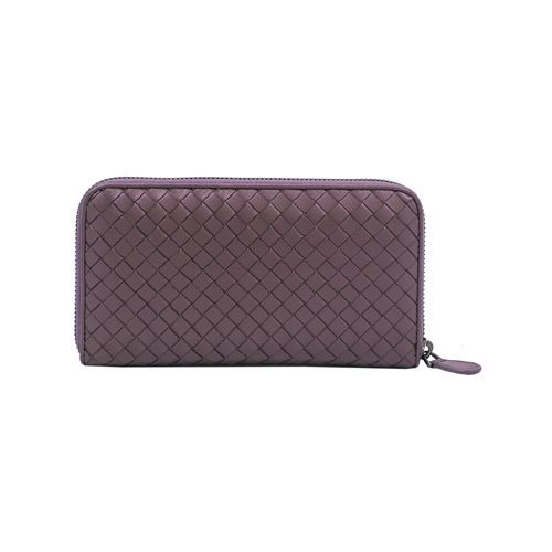 Клатч-сумка Bottega Veneta  №S327