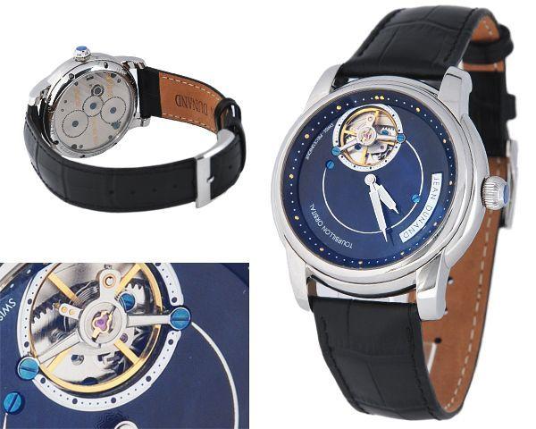 Мужские часы Jean Dunand  №N0097