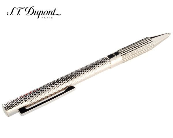 Ручка S.T. Dupont  №0447