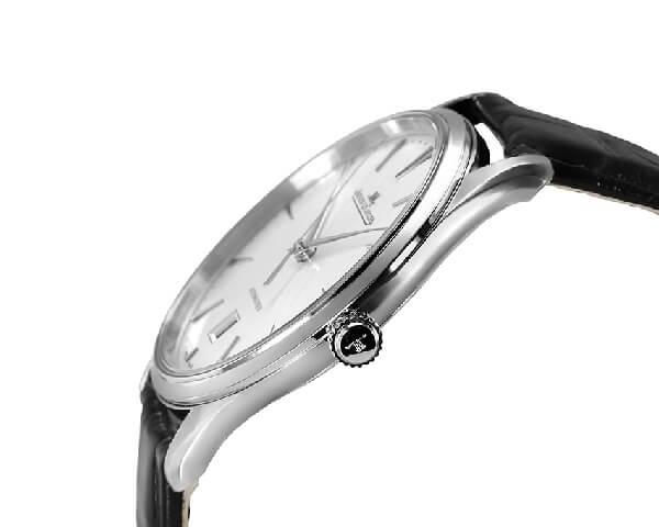 Часы Jaeger-LeCoultre Master Ultra Thin Date