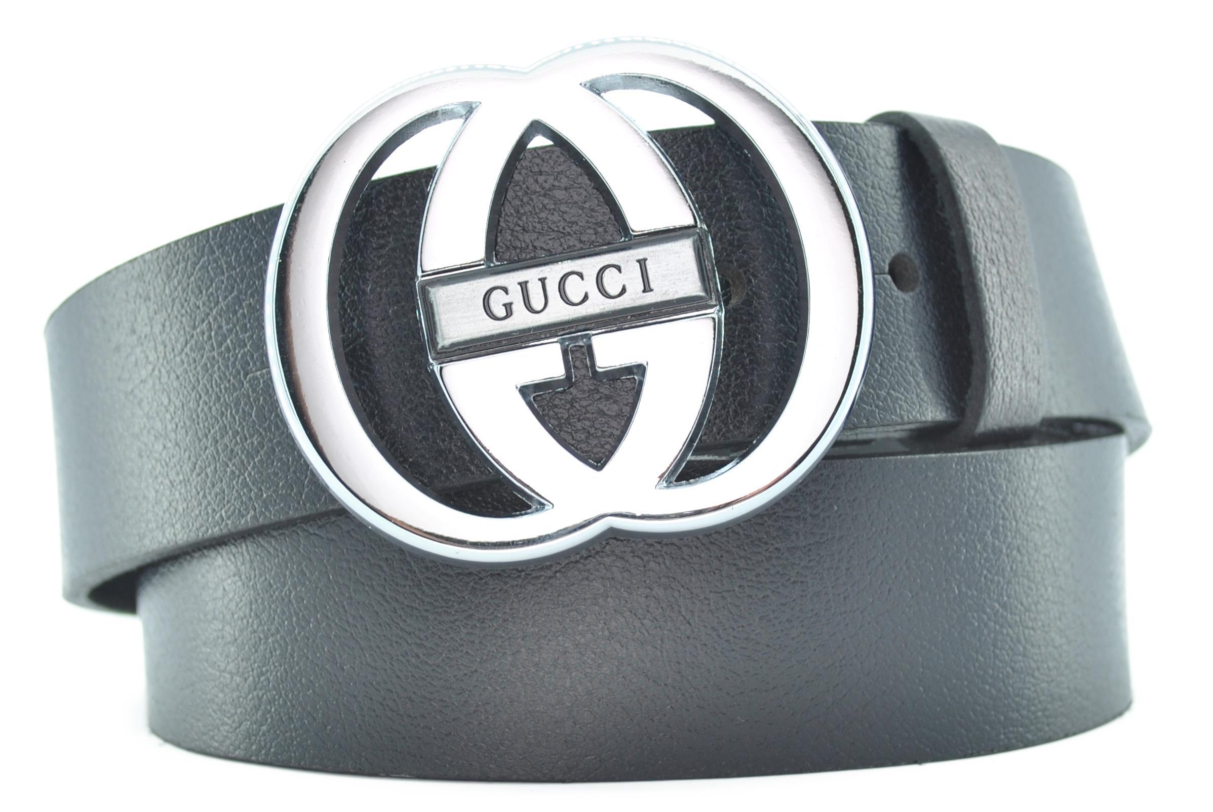 Ремень Gucci №B0952