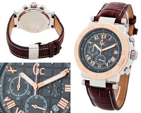 Мужские часы Gc  №N2130