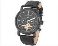 Мужские часы Vacheron Constantin Модель №N0660
