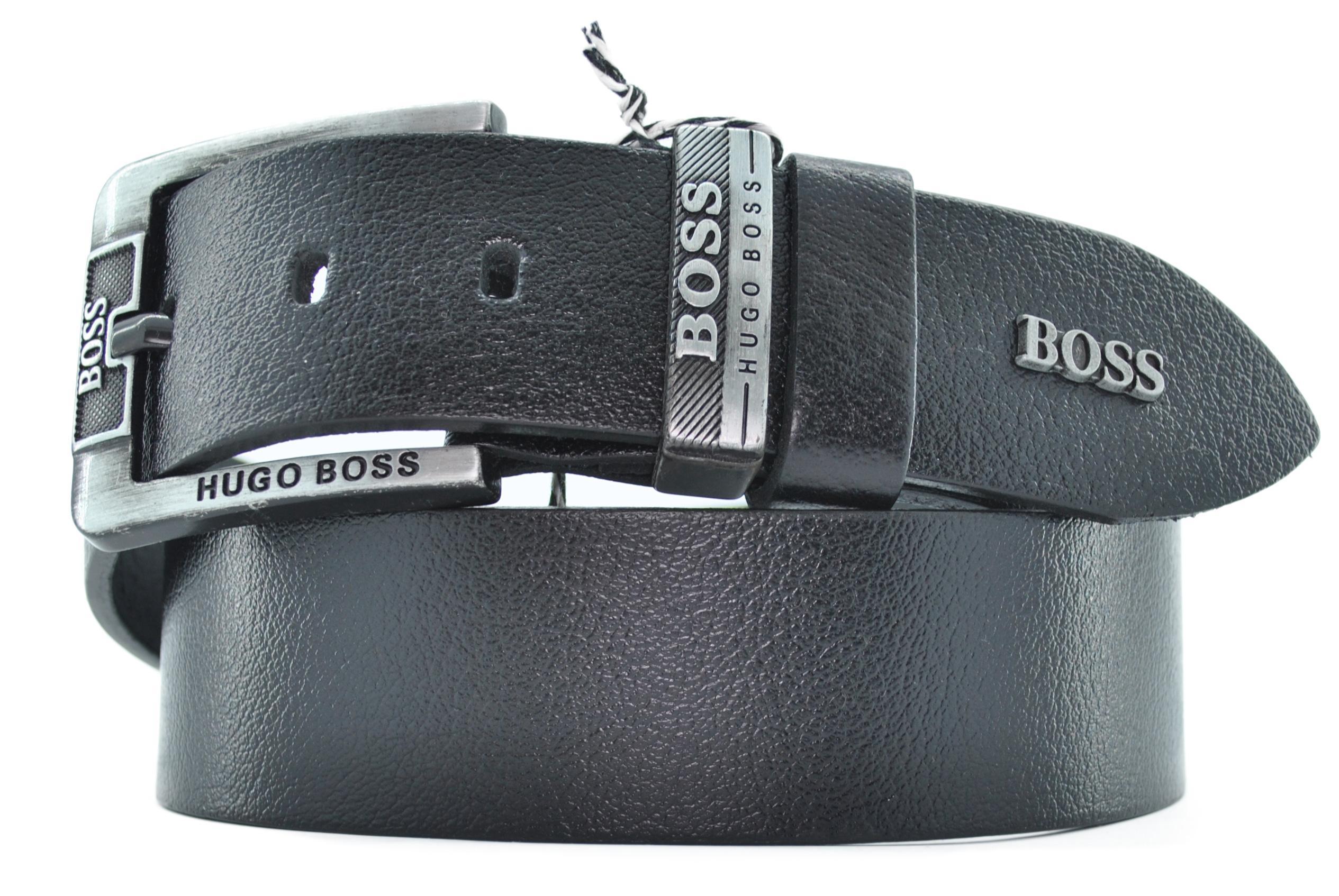 Ремень HUGO BOSS №B0885