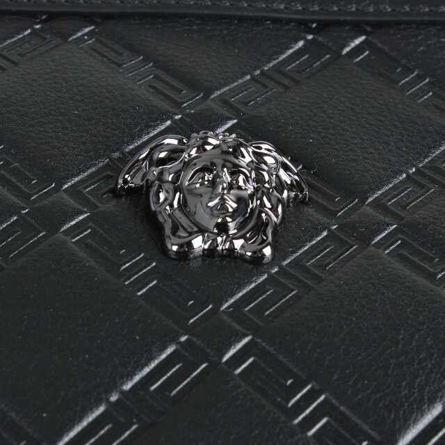 Сумка Versace  №S463