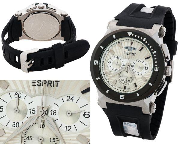 Мужские часы Esprit  №N2126