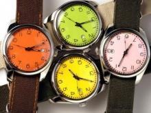 Характер человека и циферблат его часов: есть ли связь?