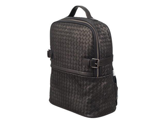 Рюкзак Bottega Veneta  №S891