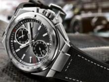 Как выбрать часы с хронографом. Советы эксперта