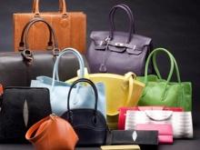 Как хранить сумки: 7 способов и советов
