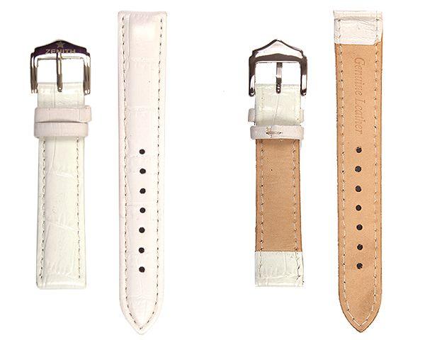 Ремень для часов Zenith  R108