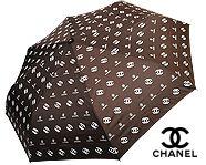 Зонт Chanel Модель №998840