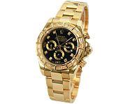Мужские часы Rolex Модель №M4396