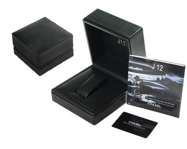 Коробка для часов Chanel  №29