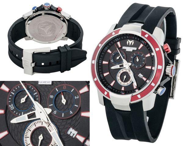 Мужские часы TechnoMarine  №N1710