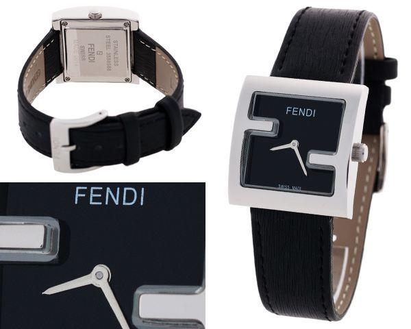 Копия часов Fendi  №N2393