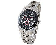 Копия часов Tissot Модель №C1459