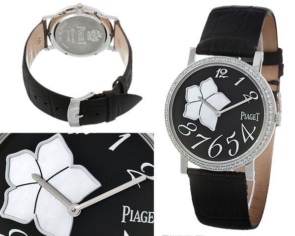 Копия часов Piaget  №MX1517