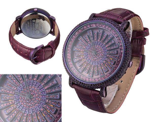 Женские часы Chopard  №MX3382