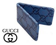 Зажим для денег Gucci Модель Z0003