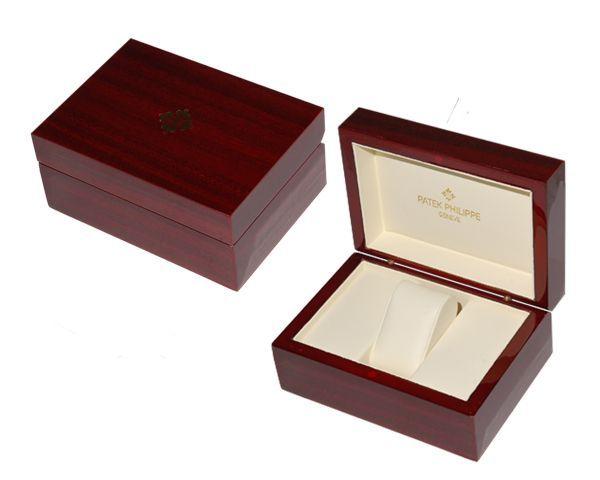 Коробка для часов Patek Philippe  №77