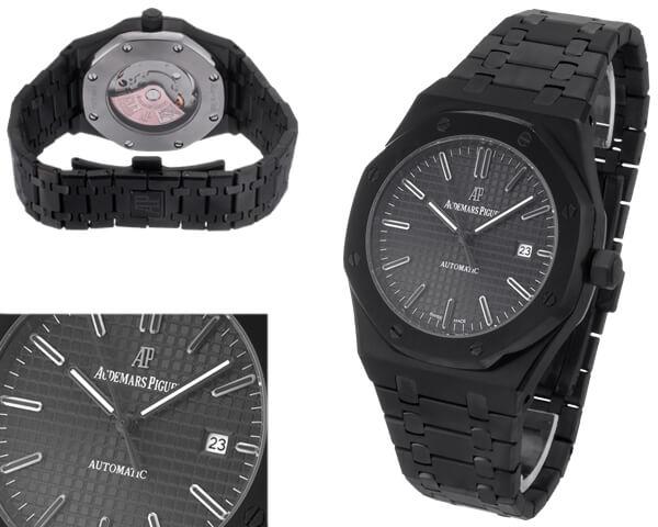 Мужские часы Audemars Piguet  №N2677
