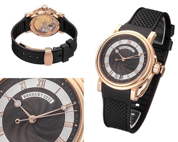 Мужские часы Breguet  №MX3349