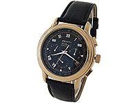 Мужские часы Zenith Модель №Sz-2