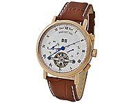 Копия часов Breguet Модель №MX4231