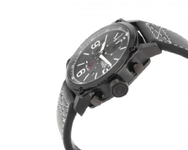 Часы Oris BC4 Chronograph