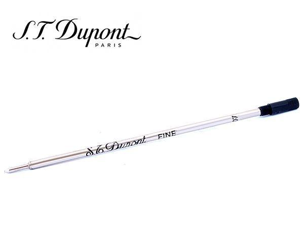 Шариковый стержень S.T. Dupont №0391