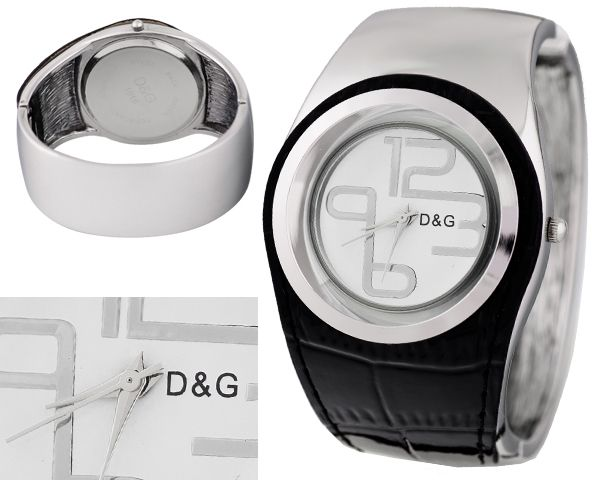 Копия часов Dolce & Gabbana  №N1063