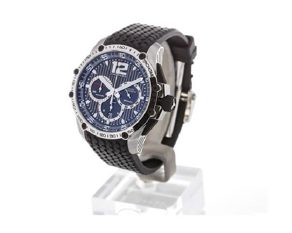 Часы Chopard Classic Racing Superfast