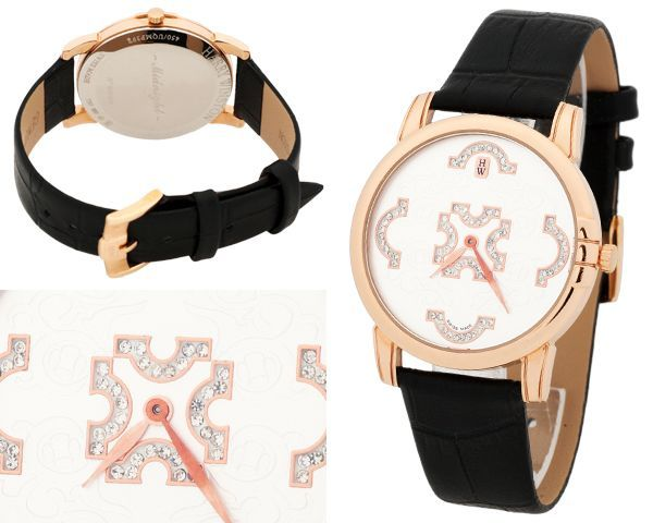 Женские часы Harry Winston  №N2308
