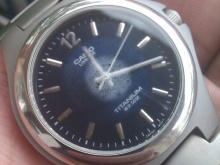 Запотели часы: в чем причины и что с этим делать?