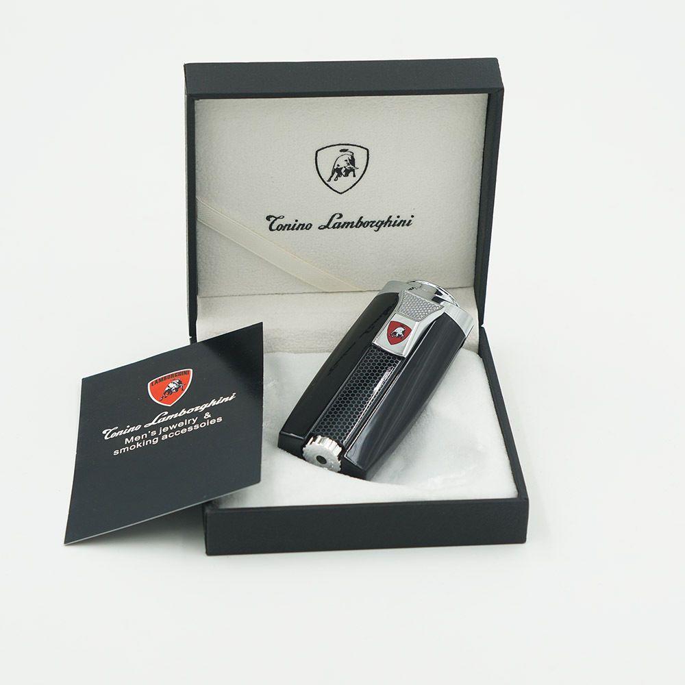 Зажигалка Tonino Lamborghini  №00207