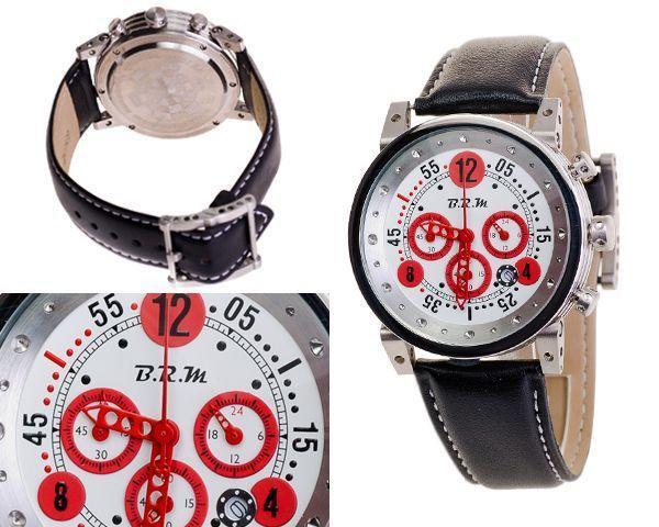 Мужские часы B.R.M  №N0836-3