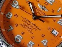 Почему даже швейцарские часы имеют допустимое отклонение по точности?